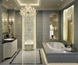 luxurybath2