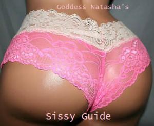 sissy guide