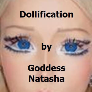 dollification