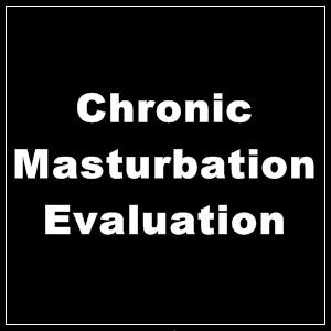 femdom chronic masturbation